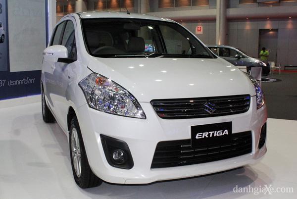 suzuki-ertiga-2014-danh-gia-xe-1