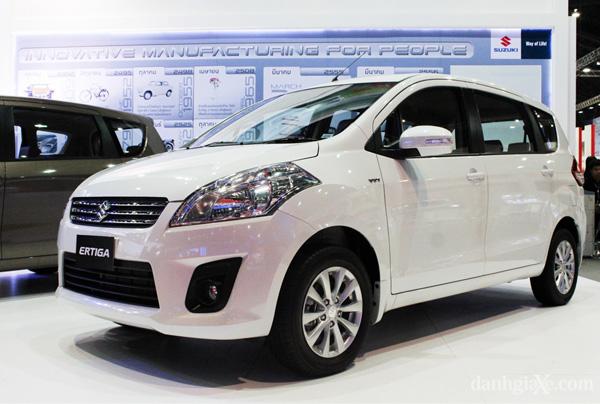 suzuki-ertiga-2014-danh-gia-xe-10