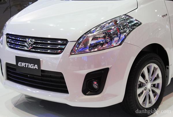 suzuki-ertiga-2014-danh-gia-xe-11
