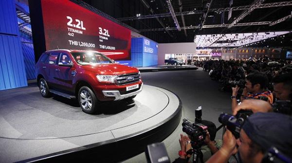 xe-ford-everest-2015-chinh-thuc-co-mat-tai-asean-1