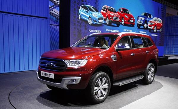 xe-ford-everest-2015-chinh-thuc-co-mat-tai-asean-2