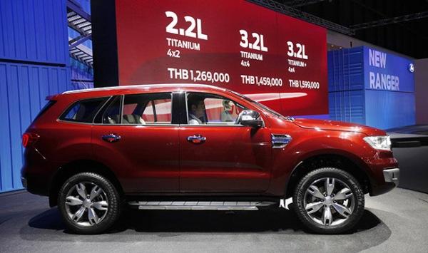 xe-ford-everest-2015-chinh-thuc-co-mat-tai-asean-4
