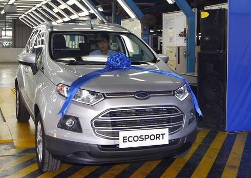 gia-xe-ford-EcoSport-2014-1