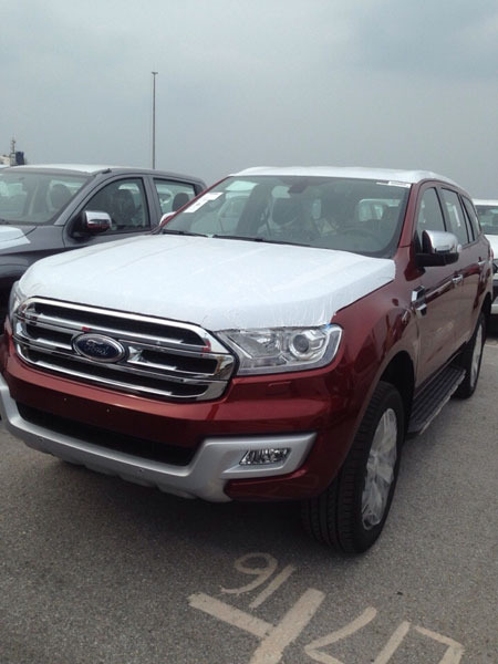 ford-everest-the-he-moi-tai-viet-nam-1