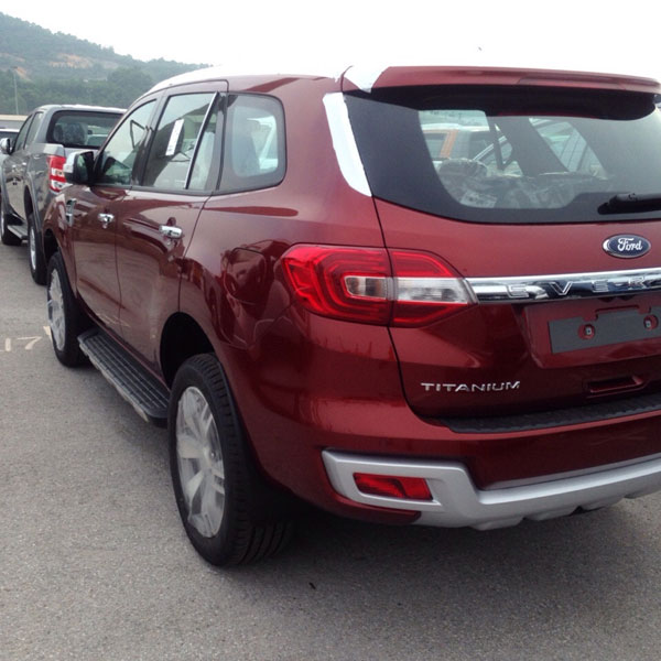 ford-everest-the-he-moi-tai-viet-nam-2
