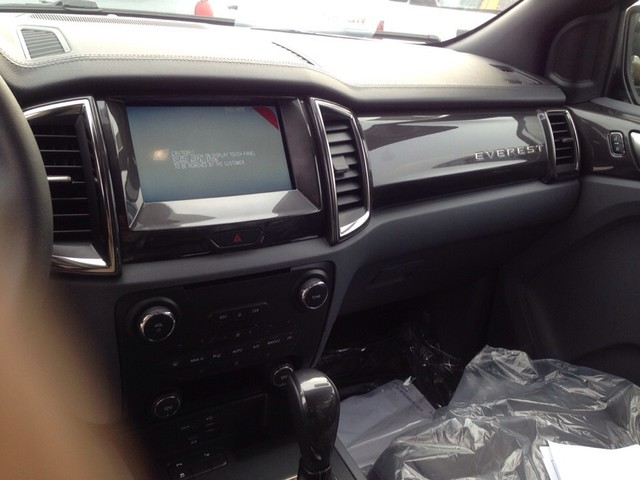 ford-everest-the-he-moi-tai-viet-nam-3
