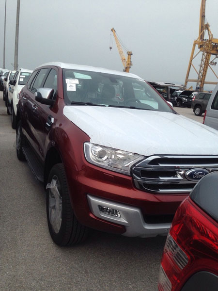 ford-everest-the-he-moi-tai-viet-nam-4