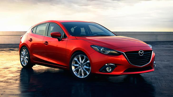 Mazda-3-2015-va-Nissan-Sentra-1