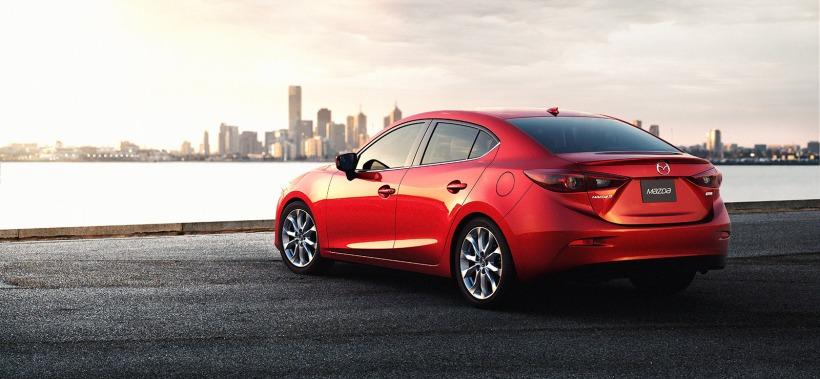 Mazda-3-2015-va-Nissan-Sentra-3
