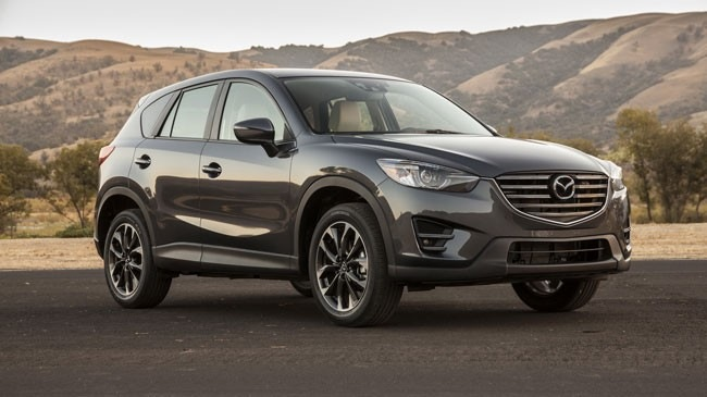 mazda-cx-5-gay-sot-1