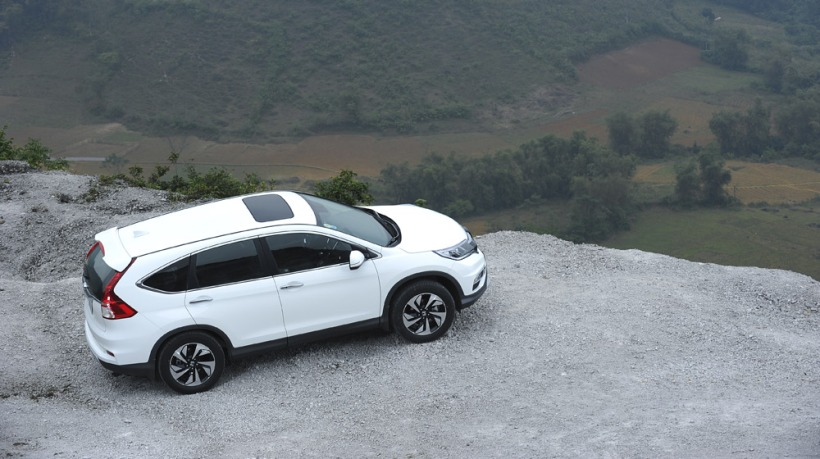 Mazda CX_5_Honda_CR_V_Hyundai_Tucson-2