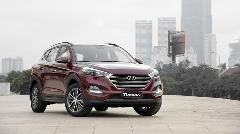 Mazda CX_5_Honda_CR_V_Hyundai_Tucson-3