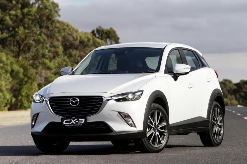 so-sanh-nissan-va-mazda-cx-3-2