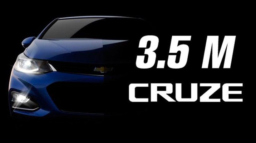 xe-Chevrolet-Cruze-1