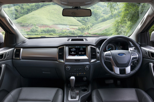 xe-ford-everest-2015-4