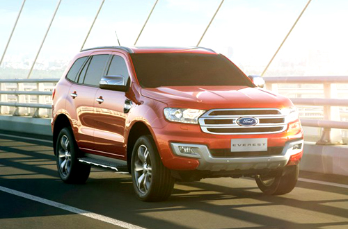 xe-ford-everest-2015