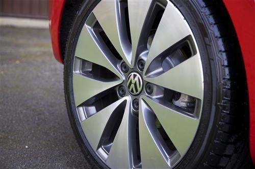 Kinh nghiệm chăm sóc lốp xe oto