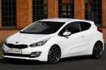 Kia, Mazda và Peugeot giảm giá tháng 9