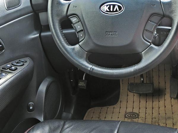 Kinh nghiệm chăm sóc xe oto