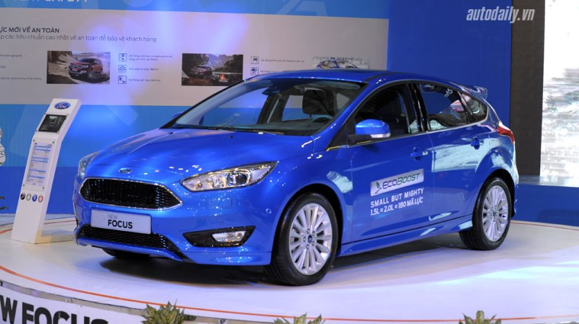 ford-focus-the-he-moi-gia-tot-1