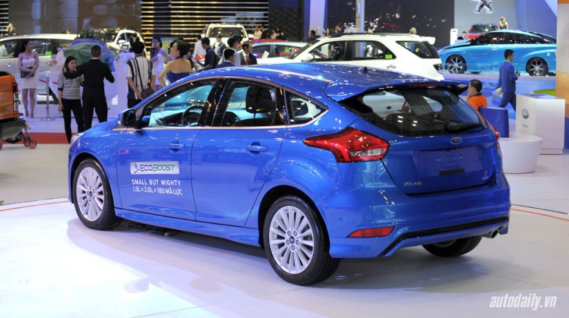 ford-focus-the-he-moi-gia-tot-2