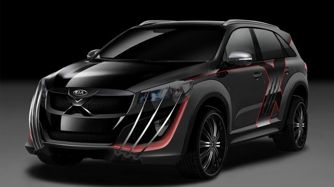 kia-sorento-new-7-cho-x-men-1