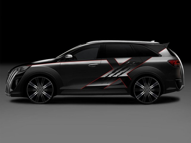 kia-sorento-new-7-cho-x-men-4