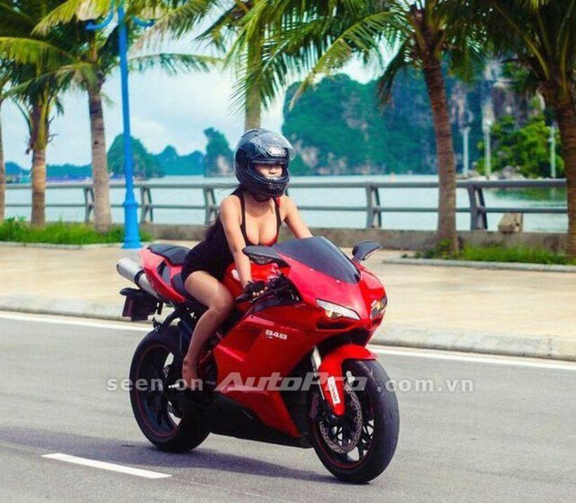 nu-biker-moto-1