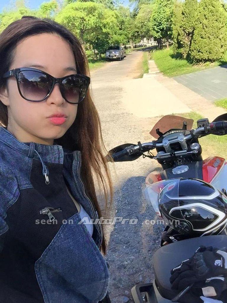 nu-biker-moto-2