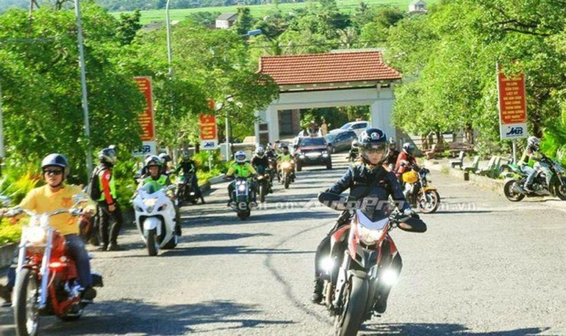 nu-biker-moto-3