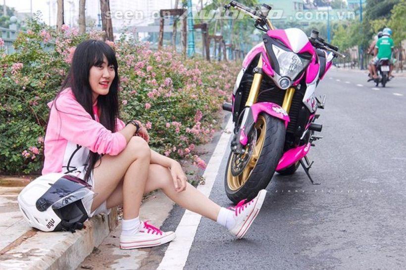 nu-biker-moto-4