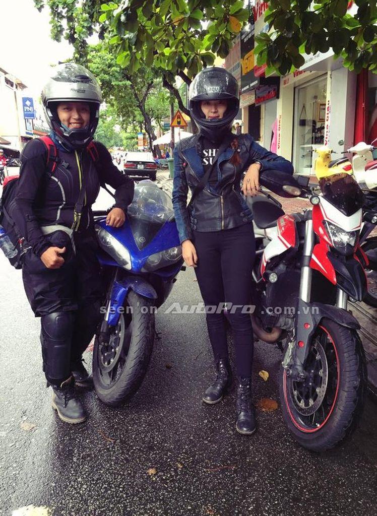 nu-biker-moto-7