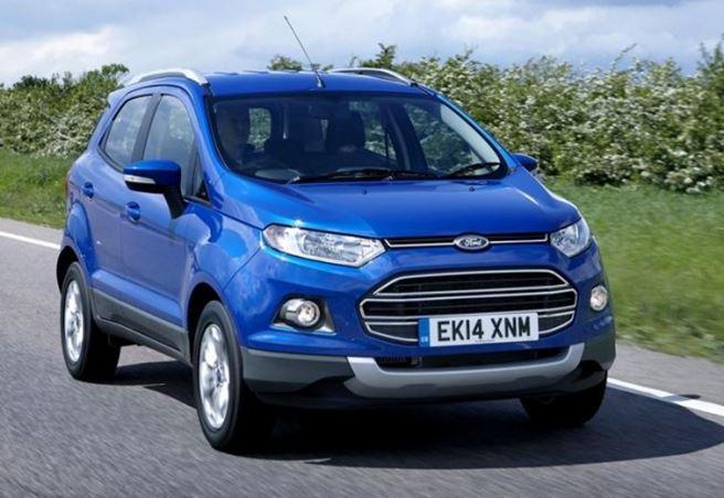 so-sanh-Ford-Ecosport-va-Chevrolet-Trax-1