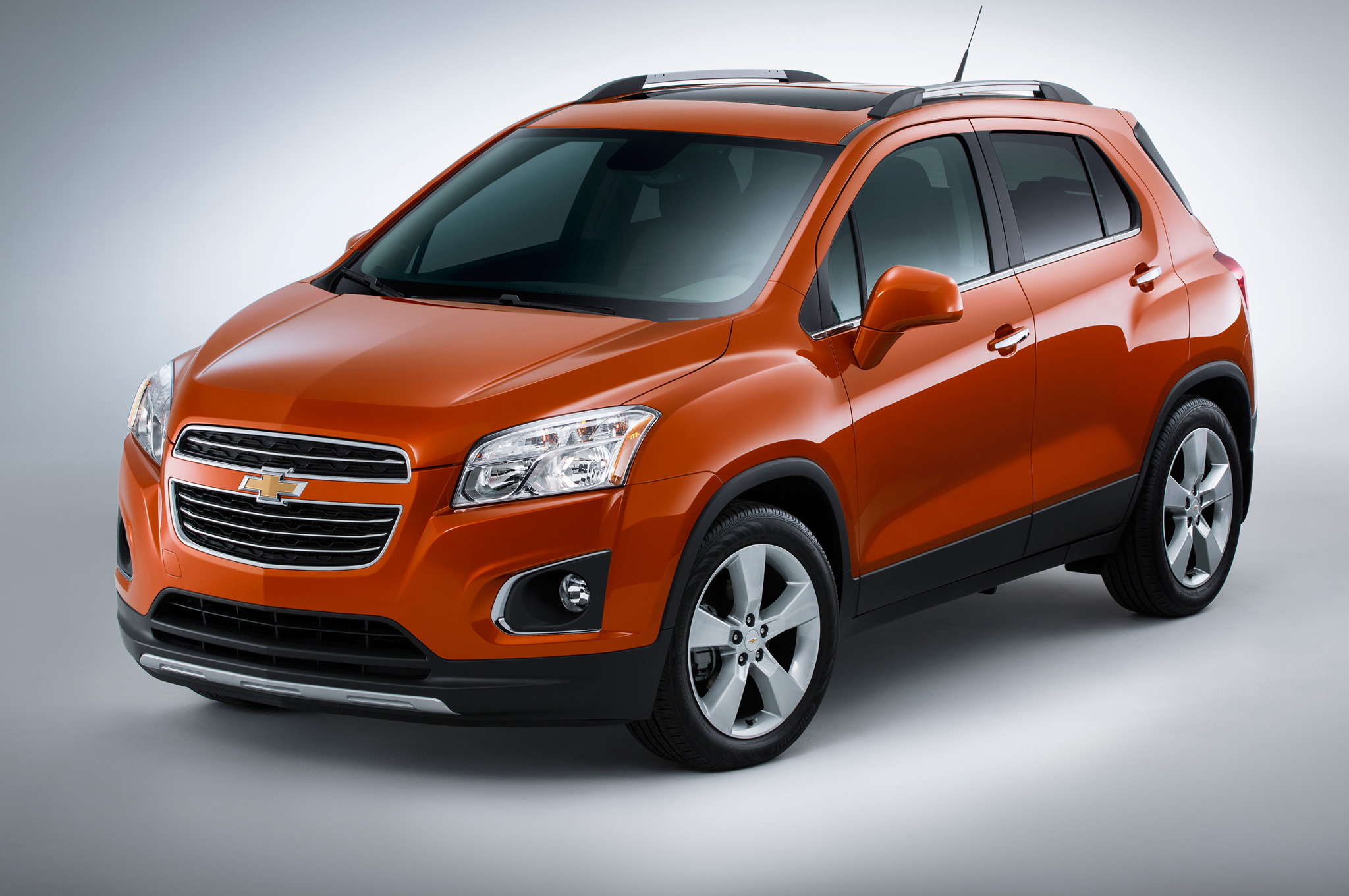 so-sanh-Ford-Ecosport-va-Chevrolet-Trax-2