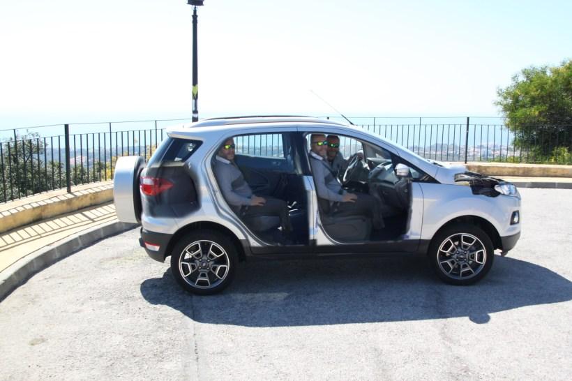 so-sanh-Ford-Ecosport-va-Chevrolet-Trax-3