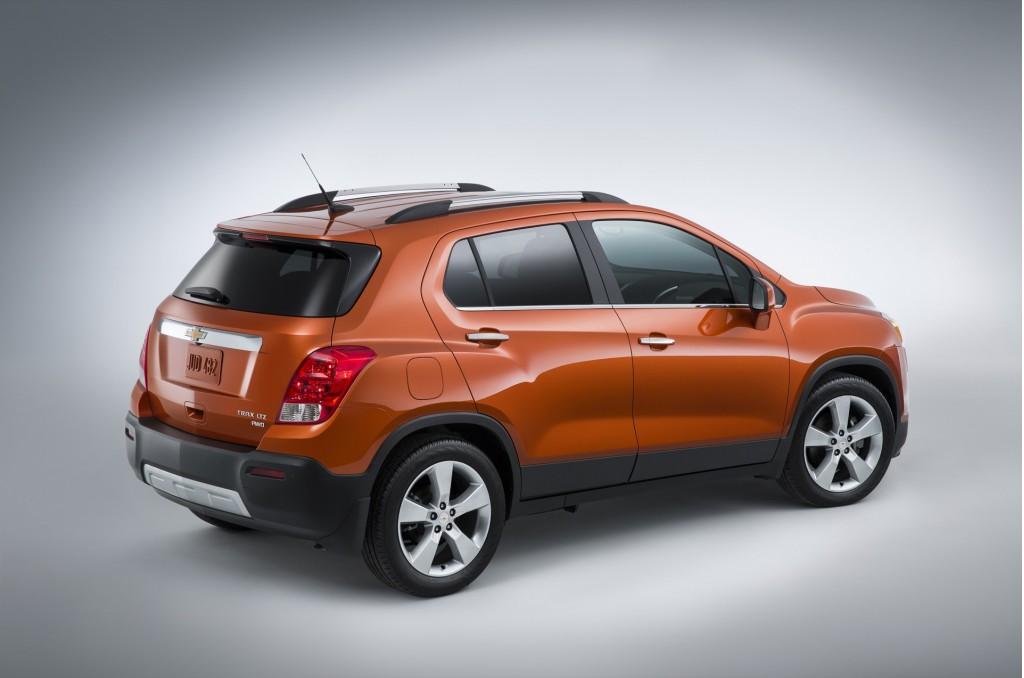 so-sanh-Ford-Ecosport-va-Chevrolet-Trax-4