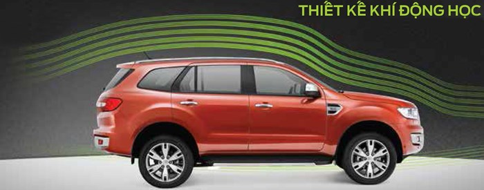 ford-everest-fortuner-4