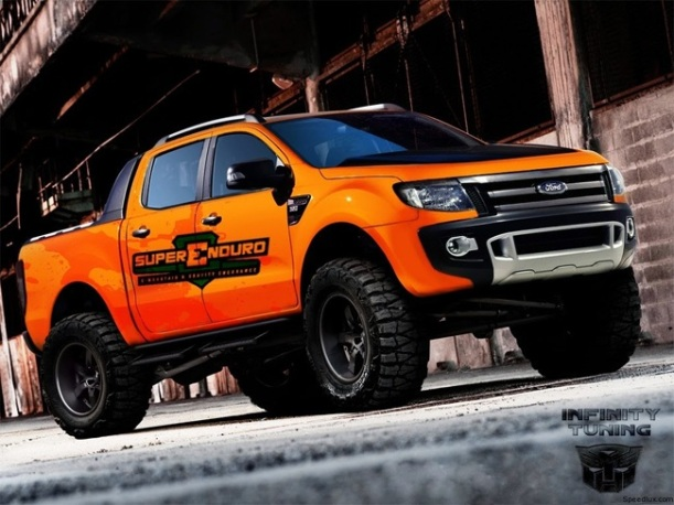 Ford-Ranger-wildtrak-32-0