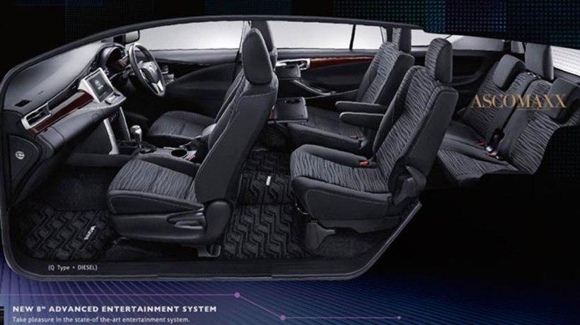 Toyota-Innova-2016-7-tui-khi-2