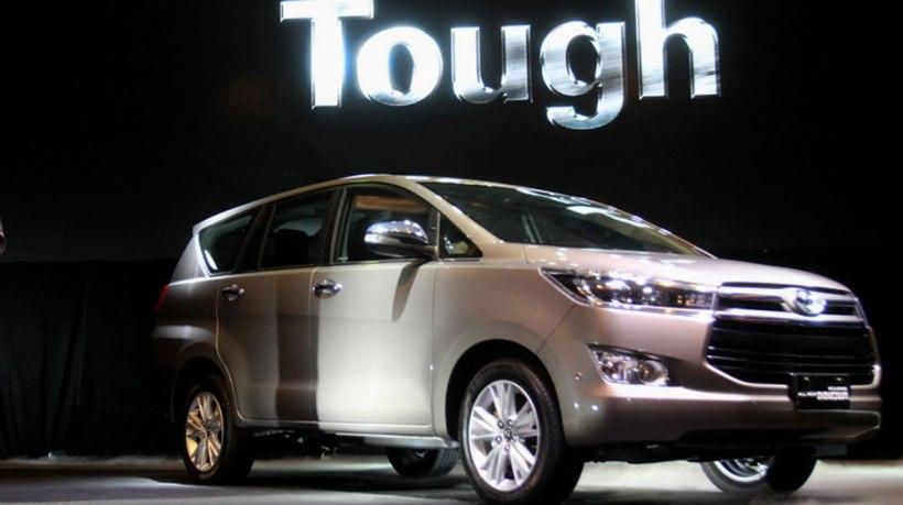 Toyota-innova_2016-nang-cap