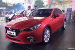 Lỗi đèn báo check engine trên Mazda 3 là do xăng bẩn?