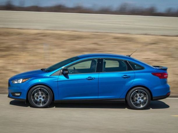 xe-Ford-Focus-1