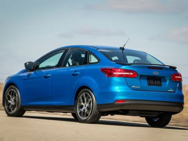 xe-Ford-Focus-3