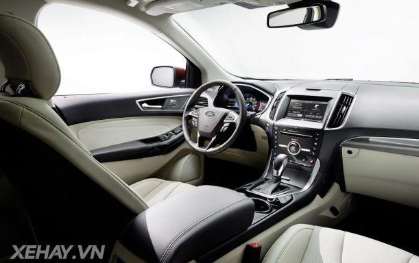 xe-Ford-focus-4-banh-dan-dong-jpg2
