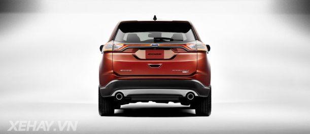 xe-Ford-focus-4-banh-dan-dong-jpg3