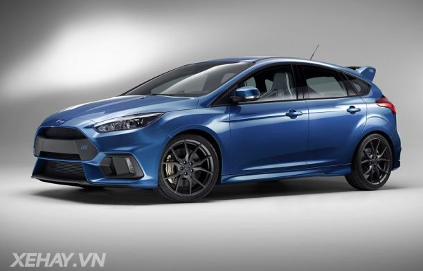 xe-Ford-focus-4-banh-dan-dong-jpg4