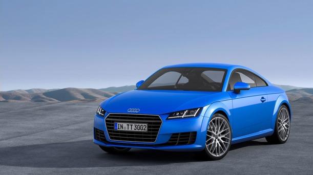 Audi-TT-Coupe-4