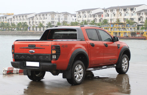 ford-ranger-wildtrak-1