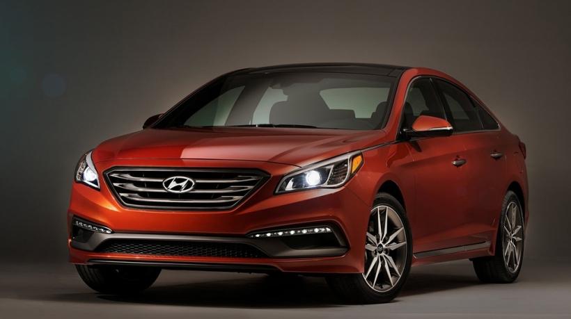 Hyundai_Sonata_ban_chay_1