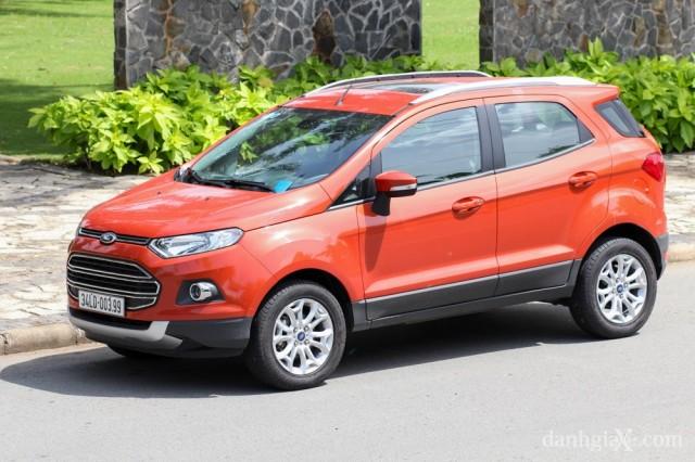 xe-ford-ecosport-titanium-2014